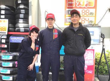 清田物産株式会社