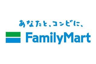 ファミリーマート 秋田上飯島店