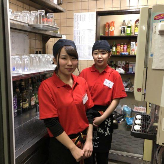 八剣伝東山本店