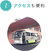 医療法人社団三医会 鶴川リハビリテーション病院