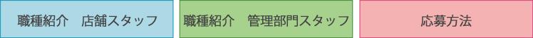 東北三菱自動車販売株式会社