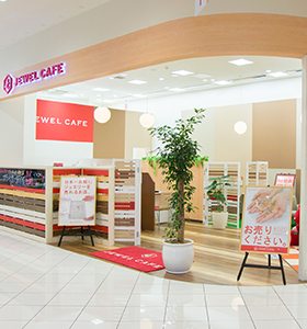 株式会社クレイン(アリオ倉敷店)