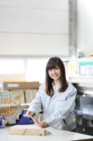 東海道シグマ製造事業部