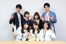 株式会社NTTデータ・スマートソーシング