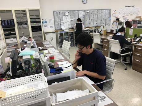 東京インテリア家具 松本店