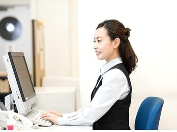 株式会社日本入試センター SAPIX小学部添削室
