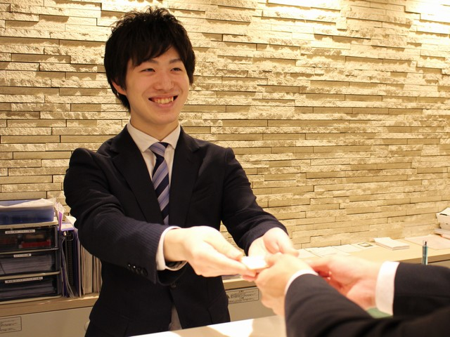 ホテルグリーンチェーン 松月産業 株式会社グループ