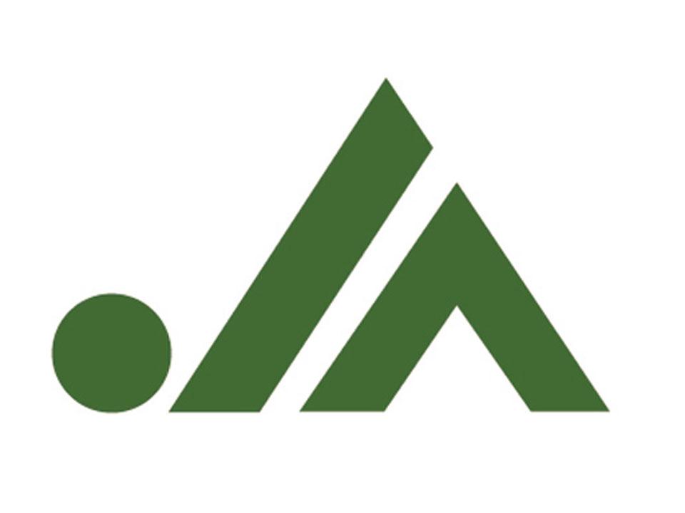 株式会社JA香川県ライフサービス 盛籠センター
