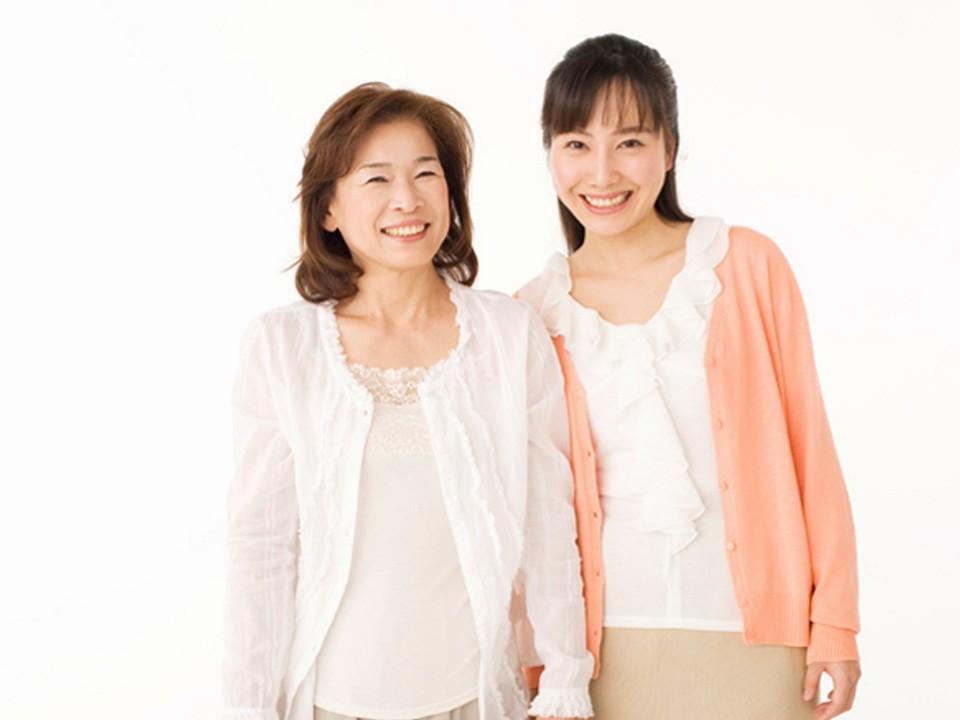 日本創研株式会社 鹿児島支店