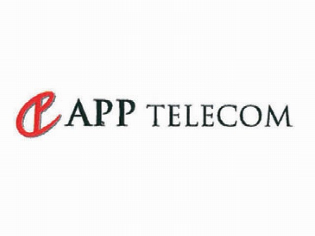 株式会社APP TELECOM