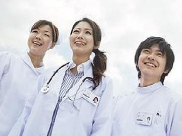 公益財団法人 静岡県予防医学協会
