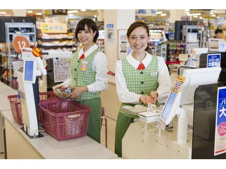 十和田東店