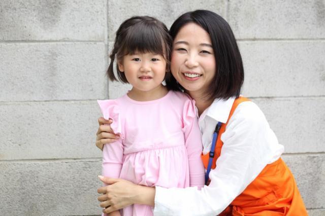 ワタミ株式会社 「ワタミの宅食」東京武蔵野営業所