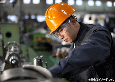 トヨタ車体株式会社 いなべ工場
