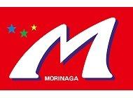 株式会社スーパーモリナガ
