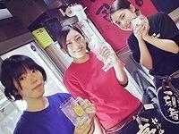 満マル 川西店 [9023]