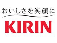 関西キリンビバレッジサービス株式会社 大阪北支店