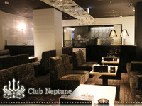 Club Neptune ~ネプチューン~