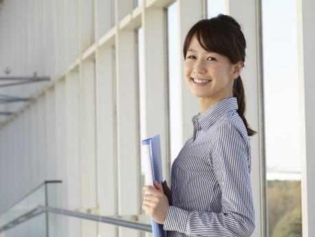 株式会社SAKU-RISE