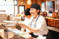 株式会社アペックスインターナショナル 廻鮮寿司しまなみ広島府中店