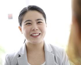 株式会社ワンストップ・イノベーション・HR