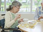 社会福祉法人一寿会 特別養護老人ホームきたもと寿苑