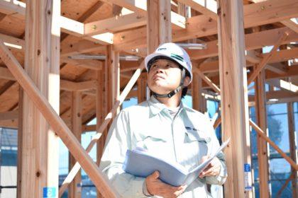 一建設株式会社