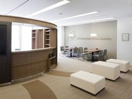 モチベーションアカデミア 中学受験専門個別指導教室 SS-1 横浜教室