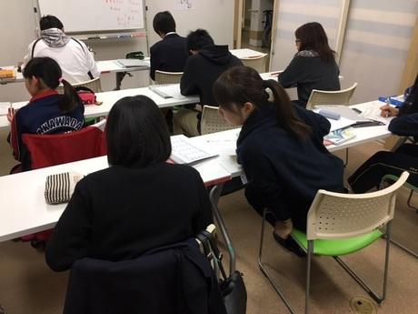 横浜YMCA 湘南とつかYMCA オルタナティブ事業部