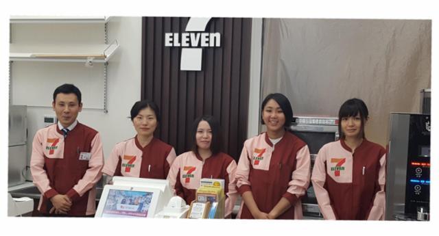 セブン-イレブン太陽生命日本橋ビル-6154