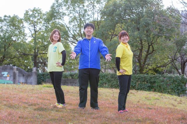 社会福祉法人 京都総合福祉協会 京都市洛西ふれあいの里更生園