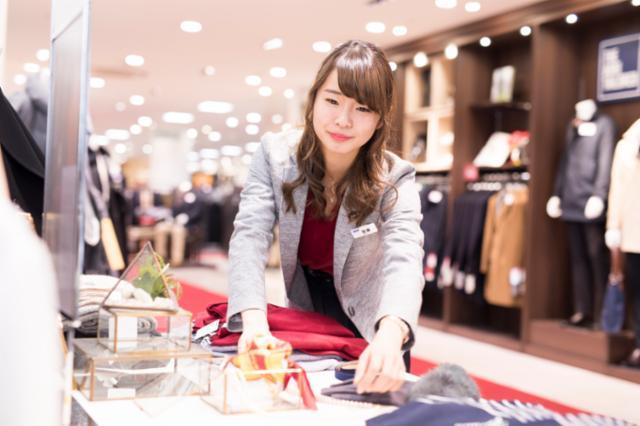 AOKI(アオキ) 高石店