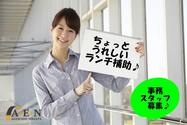 株式会社A・E・Nアレクシード新潟