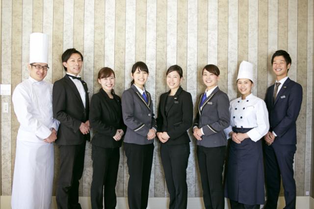 アニヴェルセル株式会社 サポートセンター(予約受付業務)
