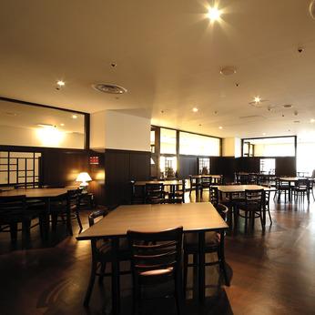 四川飯店 西塚店