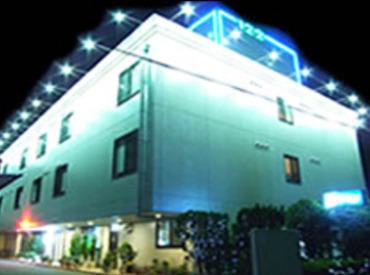 HOTEL122