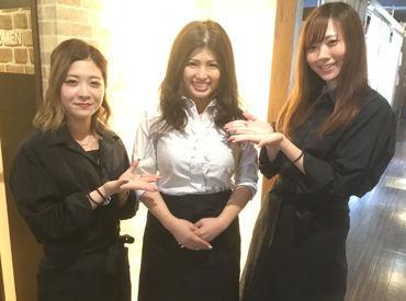長野個室居酒屋 柚柚~yuyu~ 長野駅前店