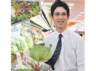 スーパーエバグリーンプラス 上富田店