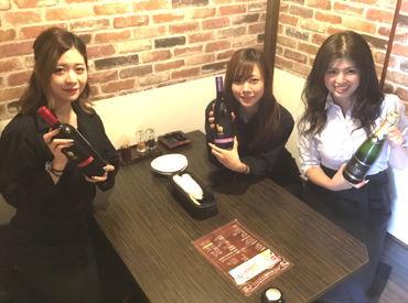 東北料理と柚子のかほり 柚柚~yuyu~ 松戸駅前店/鶏居酒 松戸駅前店