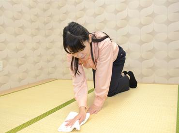 日本基準寝具株式会社 エコール岡山中央営業所