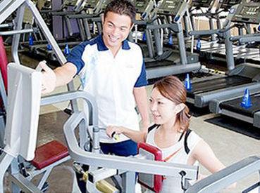 セントラルスポーツ ジムスタ24 福岡アイランドシティ