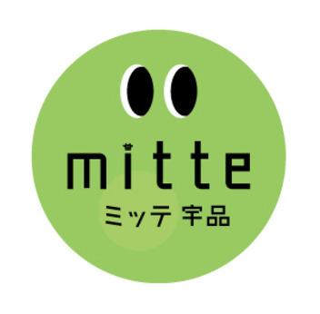 MITTE宇品 ミスター・カラオケ ベイシティ宇品店