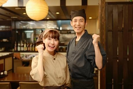 BBHホテルグループ 天然温泉 鶴崎ホテル