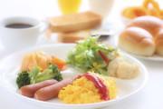 ホテルウィングインターナショナル須賀川レストランホールスタッフ