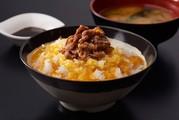 柿安奇跡の親子丼イオンモールナゴヤドーム前店