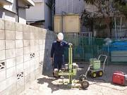株式会社JFDエンジニアリング名古屋支店
