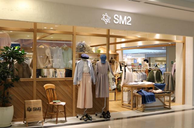 SM2 神戸ハーバーランド umie