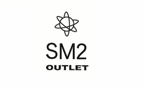 SM2 OUTLET 三井アウトレットパーク札幌北広島