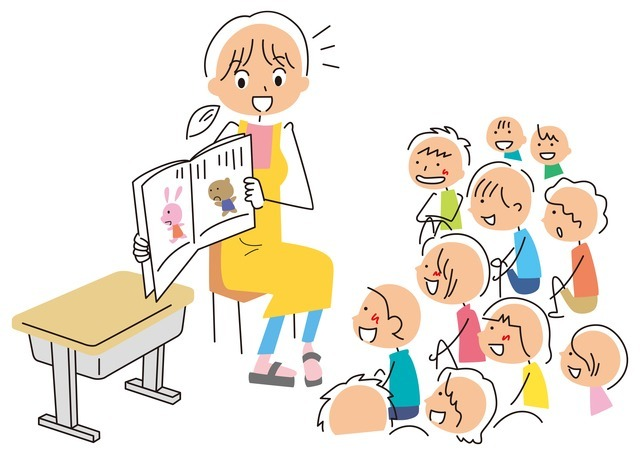第一若草幼稚園