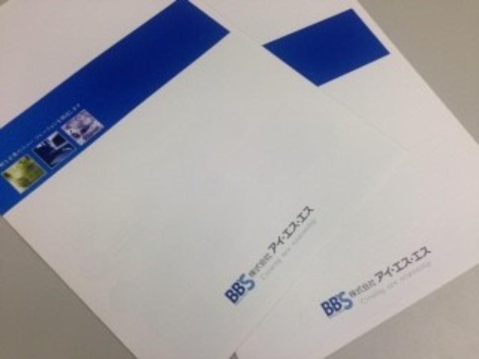 株式会社アイ・エス・エス